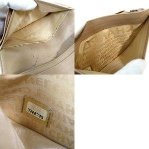 Chanel Bags - Auth Chanel Micro Choco Bar Cc Mark Logo #1472C10